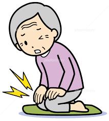 変形性関節症(O脚)の施術法 宇治市大久保 宇治東洋鍼灸整骨院