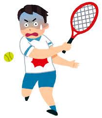 テニス肘とは?? 宇治市大久保 宇治東洋鍼灸整骨院