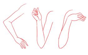 手のしびれ・痛みの施術法 宇治市大久保 宇治東洋鍼灸整骨院