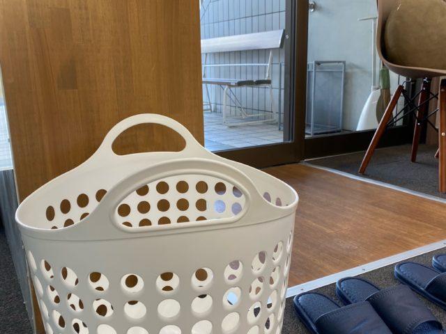 当院での新型コロナウイルス対策 宇治市大久保 宇治東洋鍼灸整骨院